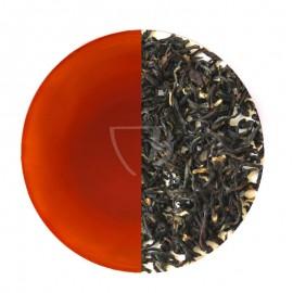 Jungpana Majic - Autumn Flush ORGANIC