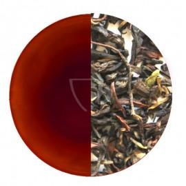Gopaldhara Red Thunder - Autumn Flush